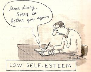 Self Estim