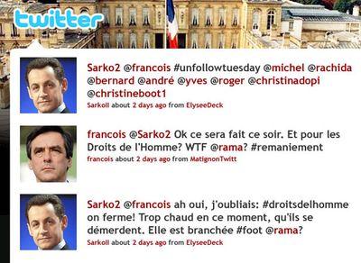 Sarko-Fillon