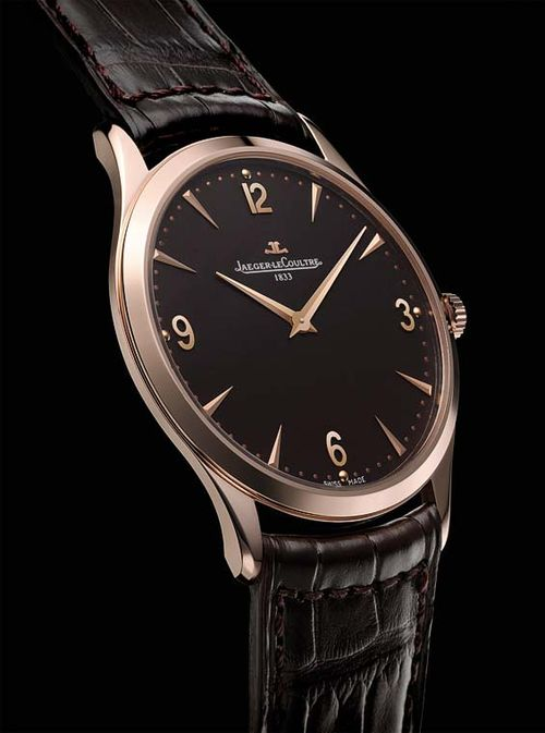 Photo-Jaeger-Lecoultre-Master-Control-Collection-1833-img24929_1200