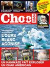 Choccouve73