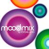 Moodmix200
