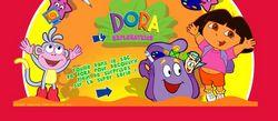 Dora1_1