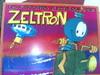 Zeltron